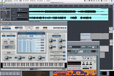 desktop_070828